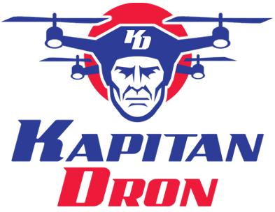 KapitanDron.pl