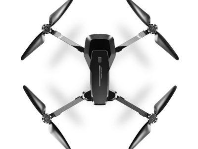 zen k1 dron 3
